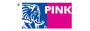 pink-elephant-300x105_logo