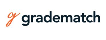 v1_gradematch_logo