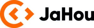 v1_JaHou_Logo_72
